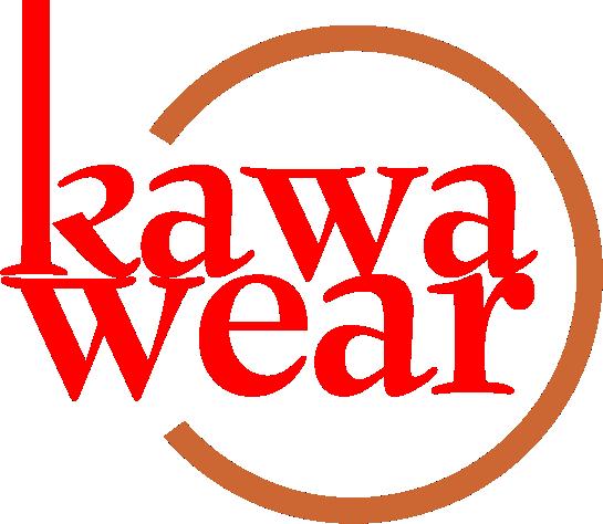 Kawawear