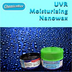 Chemicaboy UVR Moisturizing...